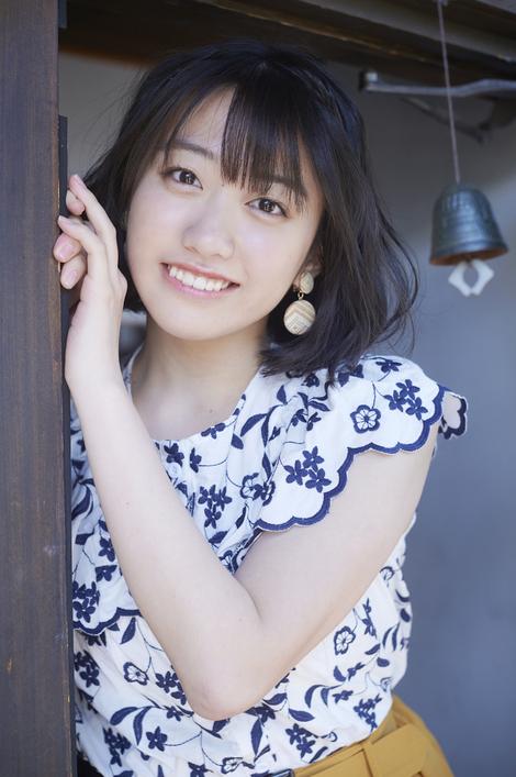 WEB Gravure : ( [Hello! Project Digital Books] -  2020.03 Vol.189  Sakurako Wada )