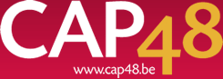 La campagne CAP48, c'est parti !