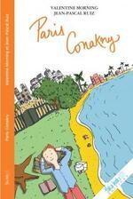 Paris Conakry