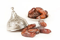 Conseils pour Ramadan