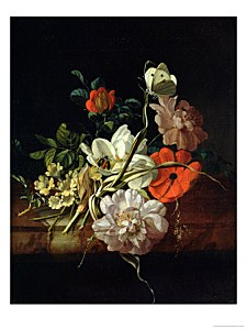ruysch-rachel-still-life-with-flowers