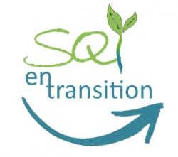 Villes en transition dans les Yvelines