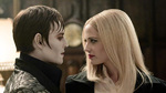 barnabas angelique dark shadows