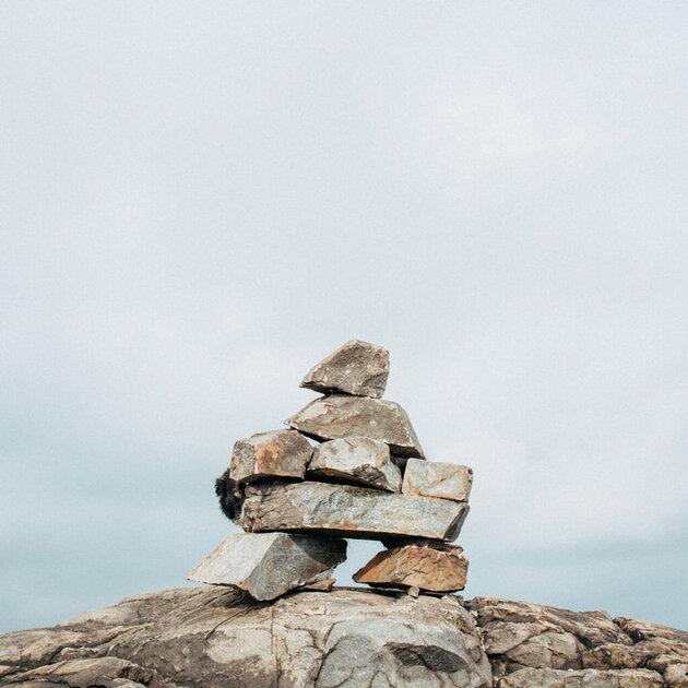 Momo pierre