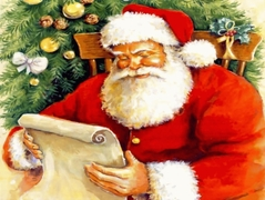 Tic Tac ..c'est bientôt Noël