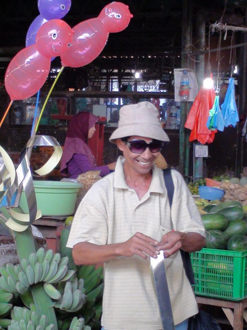 Mardi 4 Octobre 2011 : Sempol.