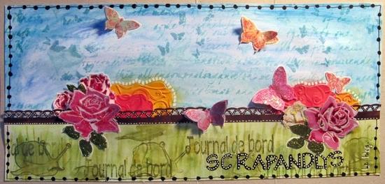 scrapandlys