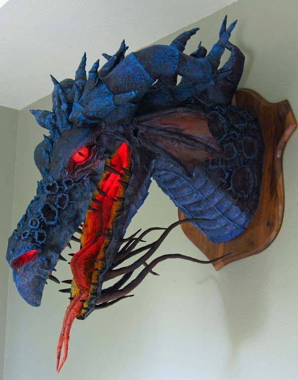 paper-mache-son-of-maleficent-eyes-on
