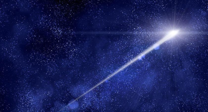 Des scientifiques du monde entier se penchent sur une «cicatrice d'étoile»