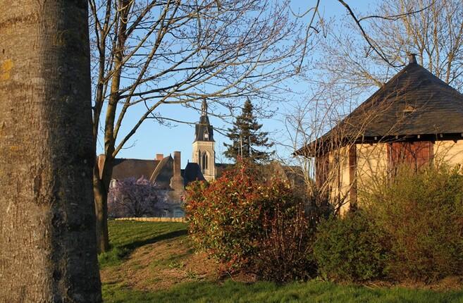 1 Saint Aubin de Luigné (2)