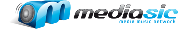 mediasic