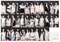 モーニング娘 Berryz 工房  °C-ute スマイレージ Juice=Juice Hello!Project 2013 SUMMER COOL HELLO!~Sorezoure!~&~Mazekouze!~ Hello!Project 2013 SUMMER COOL HELLO!~ソレゾーレ!~&~マゼコーゼ!~