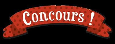"""Concours pour gagner des livres aux éditions """"Quelle histoire"""""""