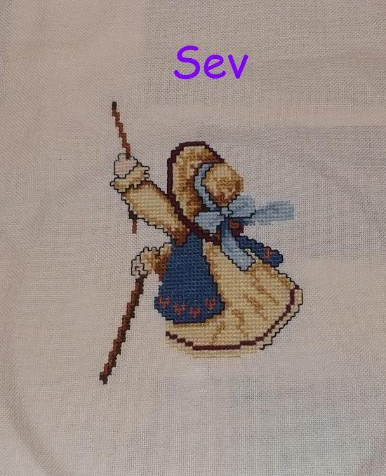 """SAL """"Le grand Menage"""" (5)"""