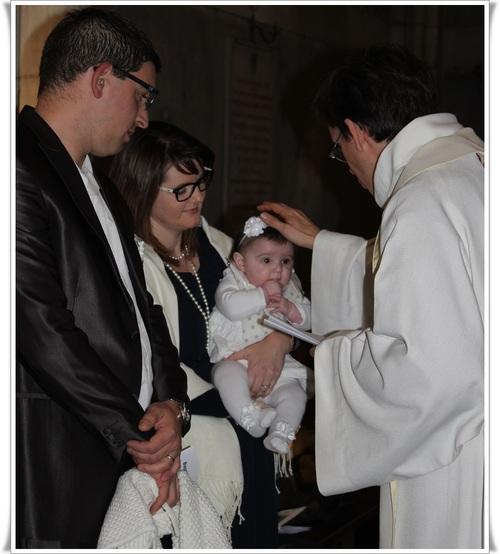 Un bon curé un bon moment