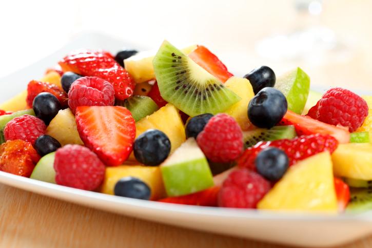 http://ekladata.com/Oc6ZqyYbi-X3bA-XZz0sZxeqpRk/Cassis-fruits-d-ete-marie-andree-vip-blog-com.jpg