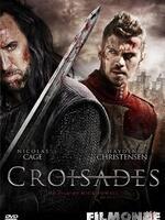 Au moyen âge, un croisé et son disciple tentent de racheter leurs crimes en aidant l'héritier du trône, menacé de mort, à récupérer la place qui lui revient.