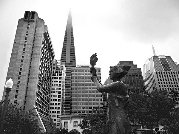 San-Francisco-Port-Smouth-Square-N-et-B.jpg
