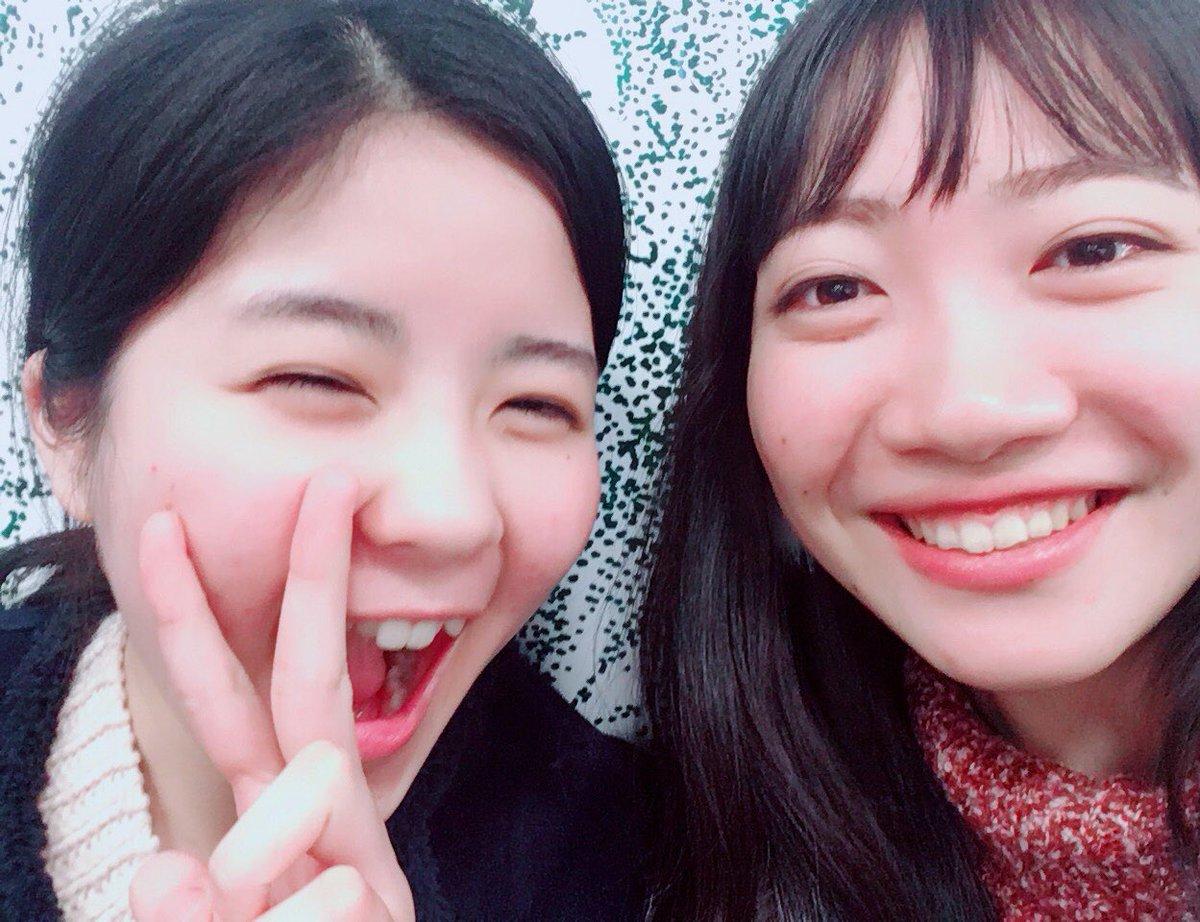 TWEET DE YAMAGUCHI YOSHIKO DU 17 JANVIER 2018