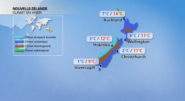 20130627-120008-Climat--REPORTER-120211_g