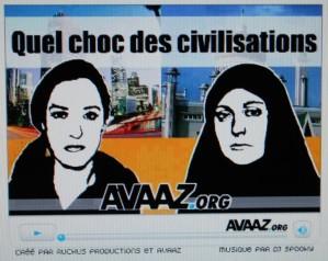 Choc-des-civilisations.jpg