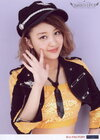 Queen of J-POP ~Tadori Tsuita Onna Senshi~