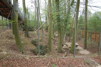 Zoo Osnabruck d50 2012 137