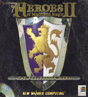 Heroes of Might and Magic (Jeu PC)