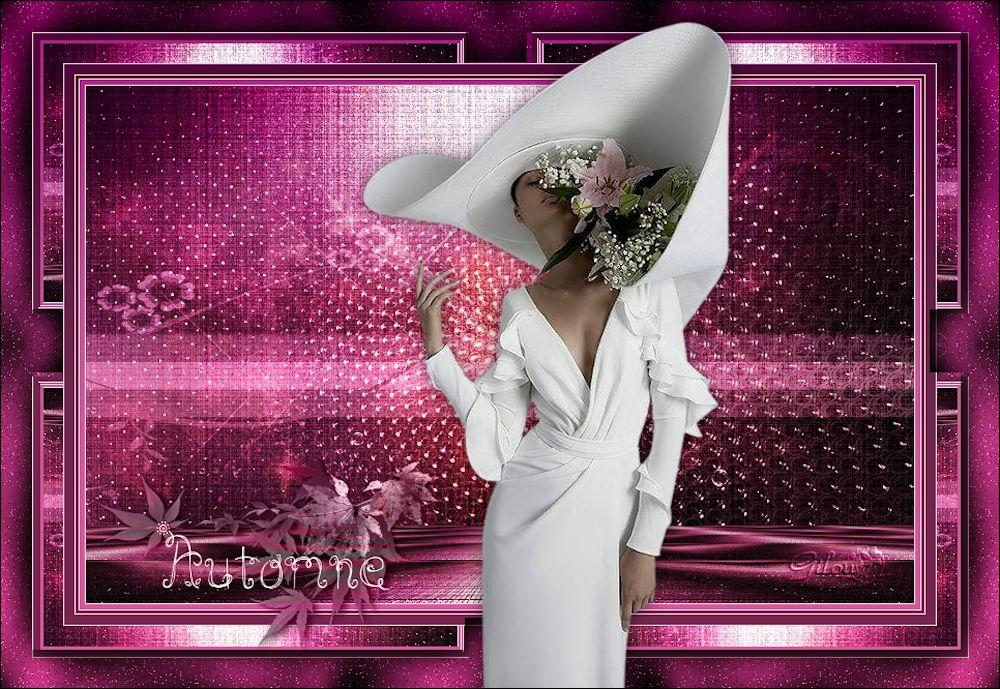 http://animabelle.free.fr/Tutoriels_Animabelle/Page5/La_Beaute/La_Beaute.htm