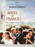 rétrospective à La Cinémathèque française