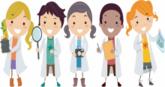 Les sciences ou explorer le monde en maternelle