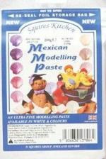pate-a-modeler-mexicaine-mmp-noir