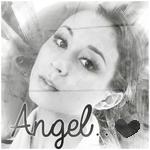 Pour Angel