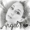 Angel ❣