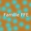Famille FFE