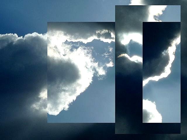 Ciel de Metz 1 Marc de Metz 30 11 2012