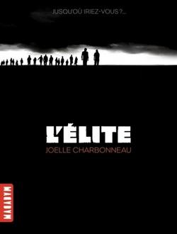 L'élite : Tome 1