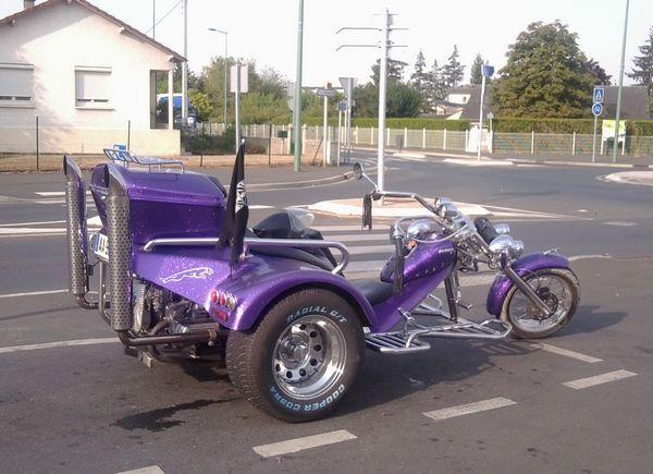 Trike-1.jpg