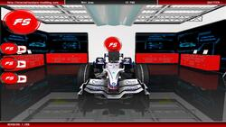 Team BMW Sauber F1