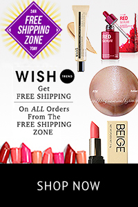 Shop Free Shipping Korean Cosmetics!