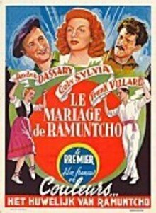 mariage_de_ramuntcho02.jpg