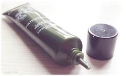 Caudalie, Gamme Polyphenol [C15], mon test