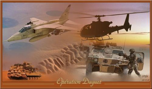 Défense - Armée 005