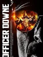 """Officer Downe : Un agent de police invincible revient régulièrement dans la rue pour la """"nettoyer"""" des crimes qu'elle abrite. ...-----... Origine : Américain  Réalisation : Shawn Crahan  Durée : 1h 28min  Acteur(s) : Kim Coates,Tyler Ross,Alison Lohman  Genre : Action  Date de sortie : 7 mars 2017en DVD  Année de production : 2016  Critiques Spectateurs : 2,8"""