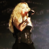Madonna - Rebel Heart Tour - 2015 10 01 - Detroit, MI, USA (3)