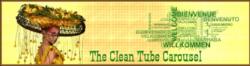Autorisations Tubeurs