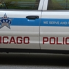 256 - Chicago - police