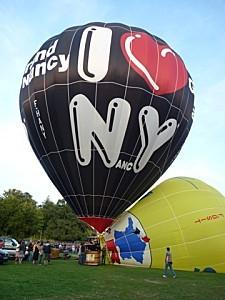 Metz montgolfieres020