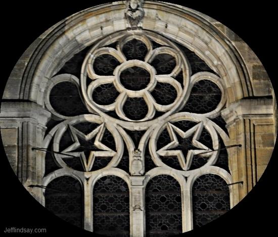 image 13 collegiale-notre-dame-vitry-le-francoise 1