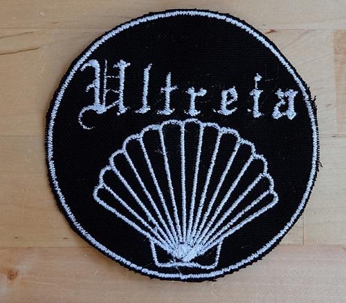 Ultreia pour moi et tous les fantaisistes